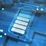 Rising of Innovation in Batteries